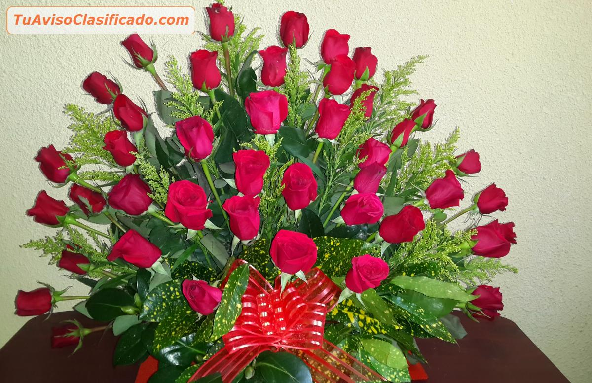 Adornos florales - Adornos para fotos gratis ...