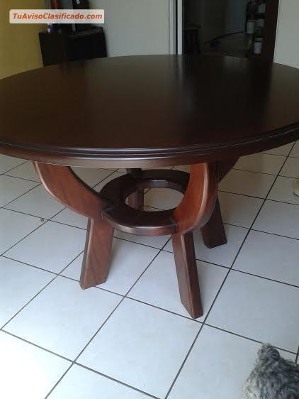 Comedor de mobiliario y equipamiento en for Mobiliario comedor