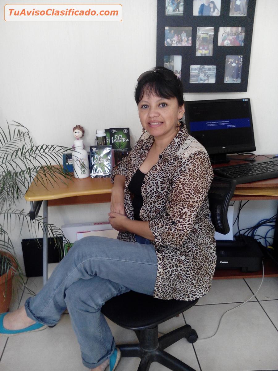 trabajo desde casa salud y belleza cuidado de la salud dp. Black Bedroom Furniture Sets. Home Design Ideas