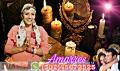 Adivina & bruja de samayac 45672525 maestra Adriana