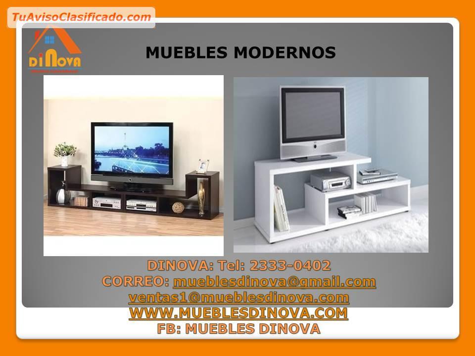 Biblotecas y escritorios de mobiliario y equipamiento en for Muebles modulares modernos para tv