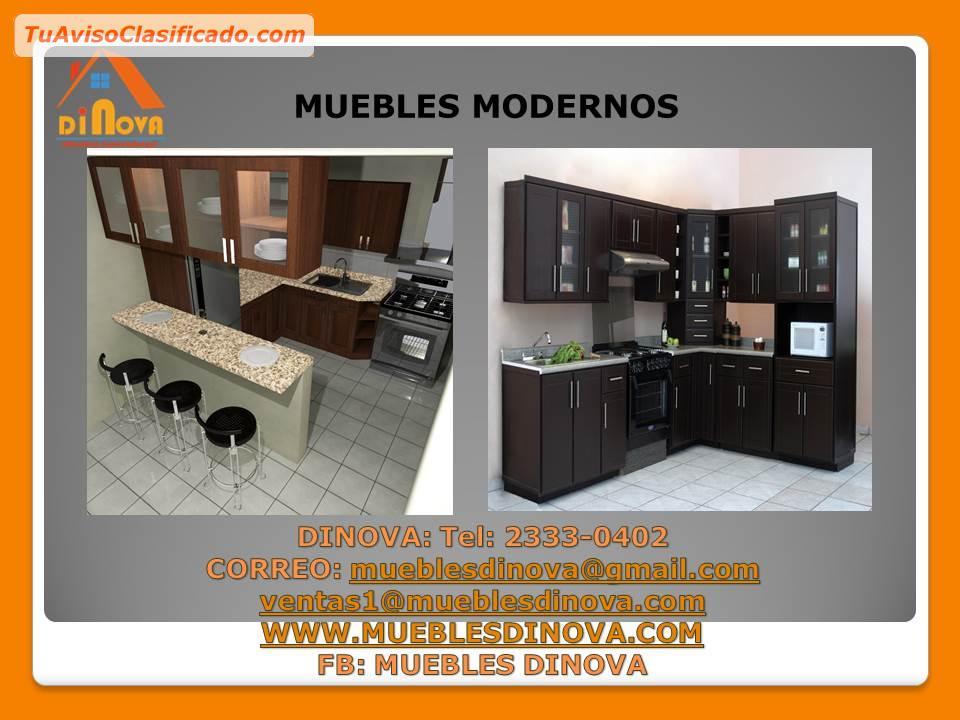 Biblotecas y escritorios de mobiliario y equipamiento en for Muebles modulares modernos