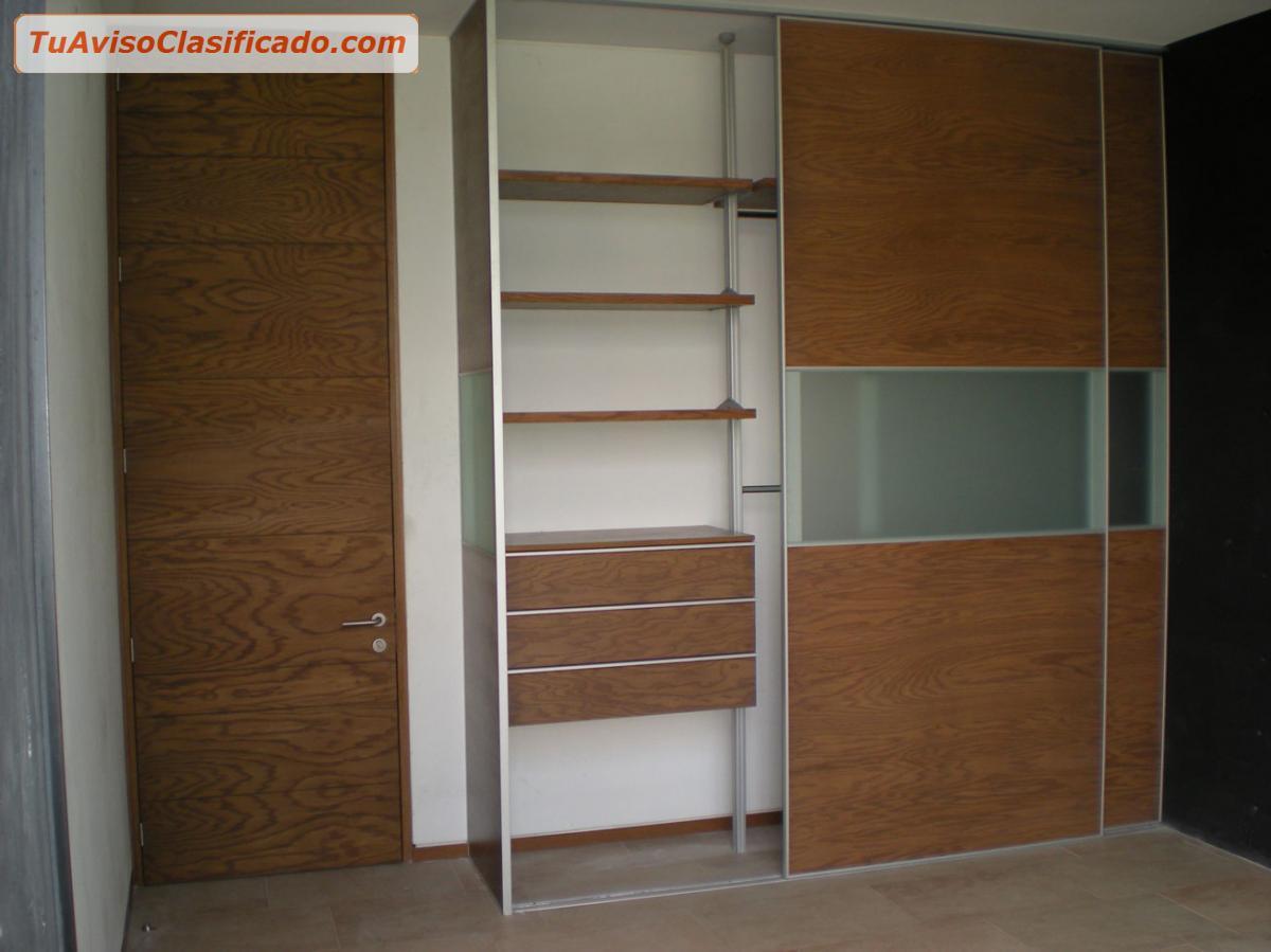 Cocinas emmanuel hace muebles de cocina en madera y for Muebles para bano y cocina