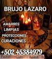 BRUJO ASTROLOGO SODIACAL PRESENTE Y FUTURO LAZARO SAMAYAC +502 45384979