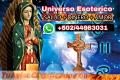 +501/44963031 UNIVERSO ESPIRITUAL'  SANIDAD' ROMPER BRUJERIAS' PAZ Y ARMONIA