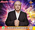 +502/44963031 TOBIAS SANTERO BRUJO DE SAMAYAC' AMARRES PACTADOS & SANACION