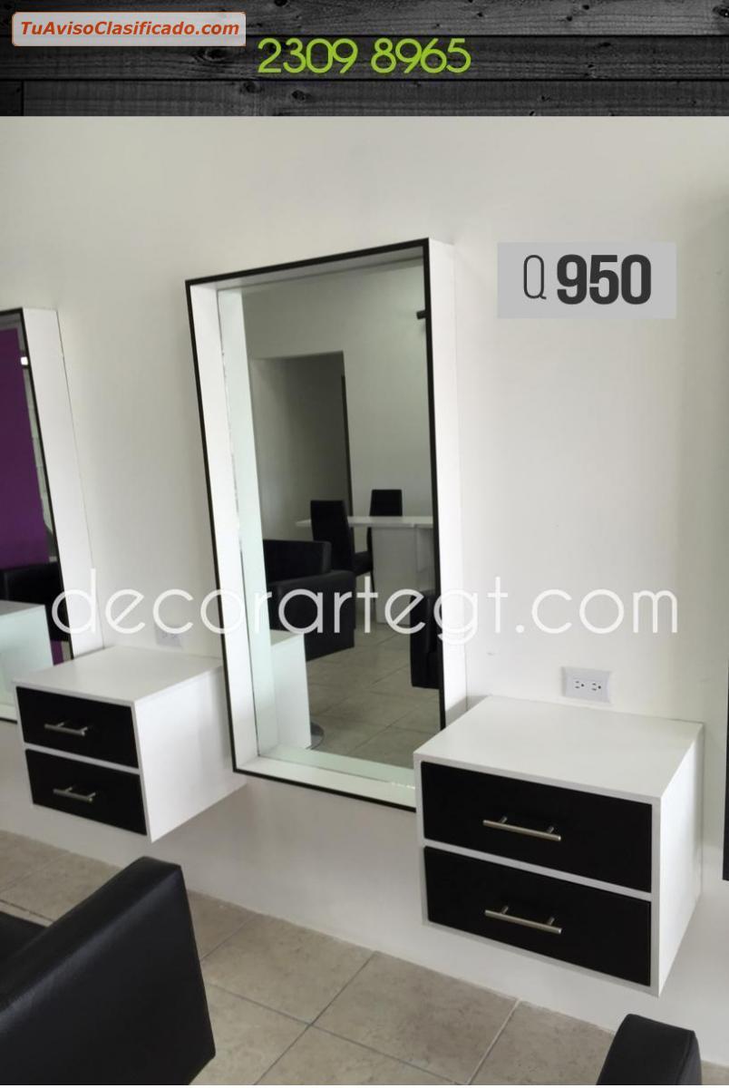 Marcos Para Espejos. Elegant Muebles Espejos Y Marcos Para Espejos ...