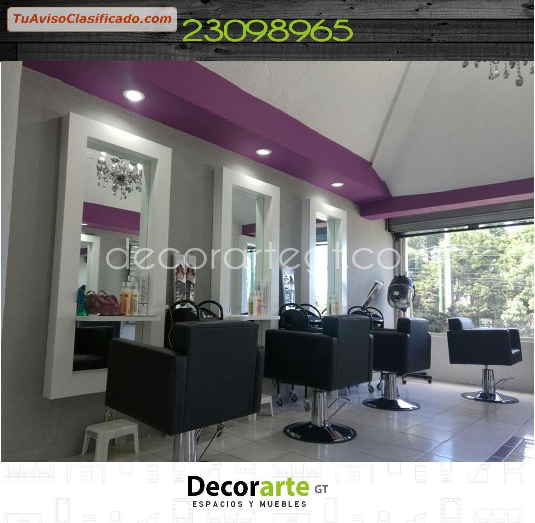 Sof s y sillones de mobiliario y equipamiento en for Spa y salon de belleza