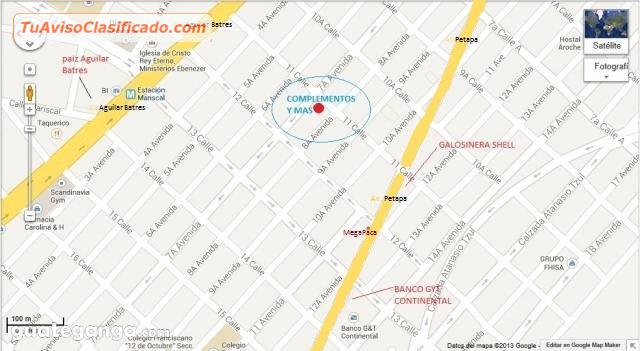 Muebles Para Baño Santa Fe:de entretenimiento santa fe 3 650 00 q hogar y muebles ot granito para