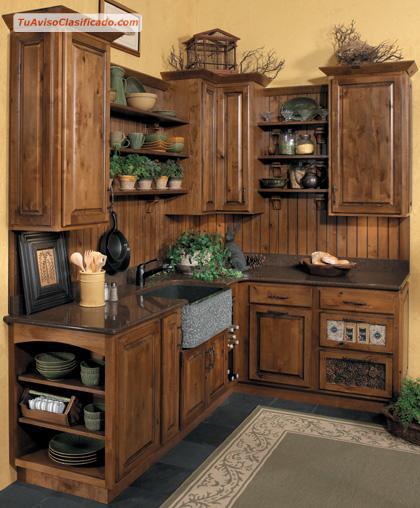 Santa Fe – Hogar y Muebles > Otros –  Muebles Para Baño Santa Fe