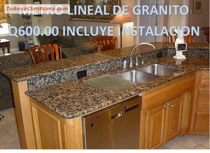 Decoraci n de mobiliario y equipamiento en for Decoracion hogar guatemala