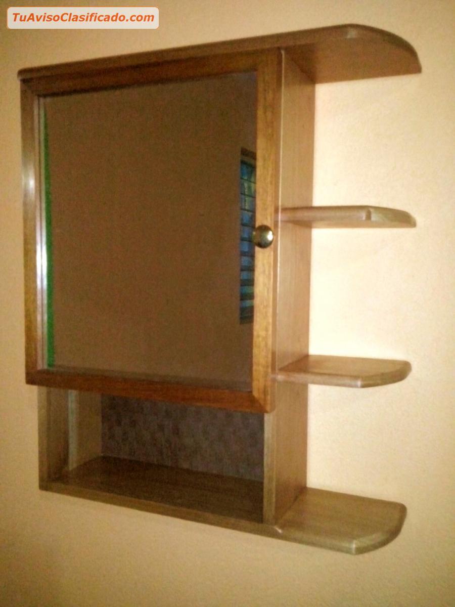 Muebles de ba o flotantes for Mueble para bano