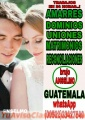 Autenticos y reales amarres de amor (00502)33427540