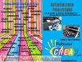 ROTULACION VEHICULAR IMPRESION DIGITAL, BANNER BANDEROLAS ROLLUP Y MAS