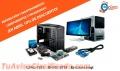 Reparación y Componentes para Computadoras en San Cristóbal Mixco