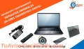 Reparación y Repuestos para Laptop en San Cristóbal Mixco