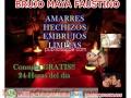 """""""BRUJOS MAYAS""""HECHIZOS Y RITUALES PARA LA FORTUNA Y EL AMOR(00502)50552695-(00502)46920936"""