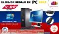 computadoras-dellmuebleimpresoraregulador-ideales-para-oficinas-puntos-de-ventas-1.jpg