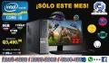COMPUTADORAS DELL COREi5+Mueble+Bocinas+Control+Audífonos!!!