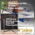 TÓMBOLAS Y MAS COMUNÍCATE AL: 42337859