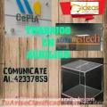 ACRÍLICOS LLAMA AL: 42337859