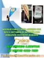 Mochilas Promocionales llama al:42337859