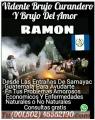 RAMON BRUJO GUATEMALA PARA TODA CLASE DE TRABAJOS