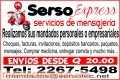 servicios-mandados-y-servicios-1.jpg