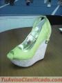 Zapato de Mujer a buen precio , de moda ,, Aproveche !!