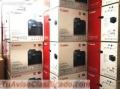 Fotocopiadoras Laser 100% nuevas desde Q.2,250.00