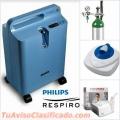 Vaporizador Humidificador Tel. 45164883 - 52001552 Géminis 10 Z. 10