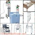 COFIAS o GORROS para médicos o cocineros por mayor o menor Tel /whatsapp 52001552- 4516488