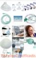 Canula para oxigeno , mascarillas Tel /whatsapp 52001552 zona10