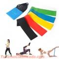ovalo-para-terapia-de-la-mano-de-gel-telwhatsapp-52001552-zona-10-2.jpg