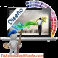 Paginas Web Profesionales al Alcance de todos!