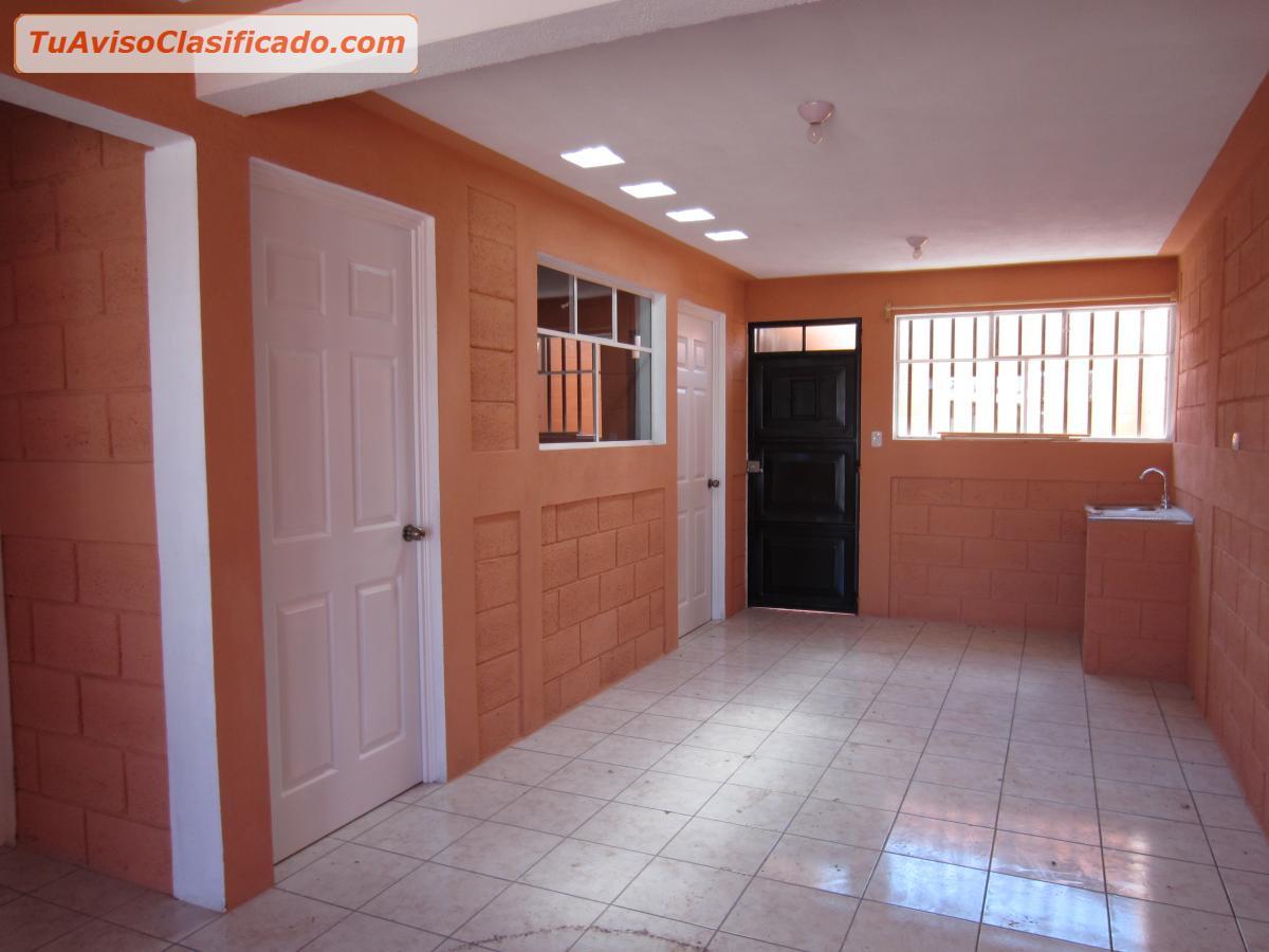 Casas economicas en vista bella zona 11 en quetzaltenango for Casetas economicas