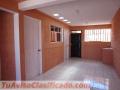 Casas economicas en vista bella zona 11 en quetzaltenango