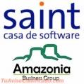 Software Administrativo para Empresas