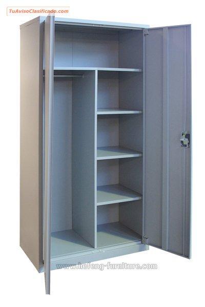 Muebles para tu hogar y oficina mobiliario y for Muebles para oficina 3