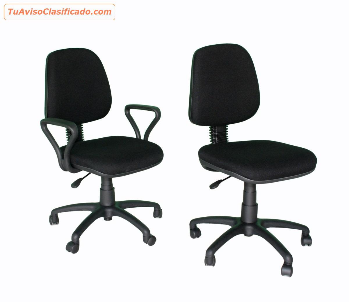 Muebles para tu hogar y oficina mobiliario y for Muebles precios