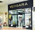 Eleva tus ingresos mensuales siendo parte de VERGARA