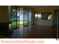 Venta de casa zona 10 San Miguel Buena Vista, $390,000
