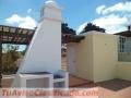 RENTO CASA EN SAN LUCAS, CONDOMINIO LOS FAROLES