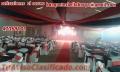 Alquiler de mobiliario guatemala banquetes adomicilio catering toldos  alquifiestas