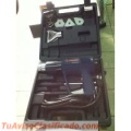 Servicio tecnico para fotocopiadoras y todo equipo de oficina