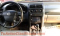 Vendo Nissan Xterra 02