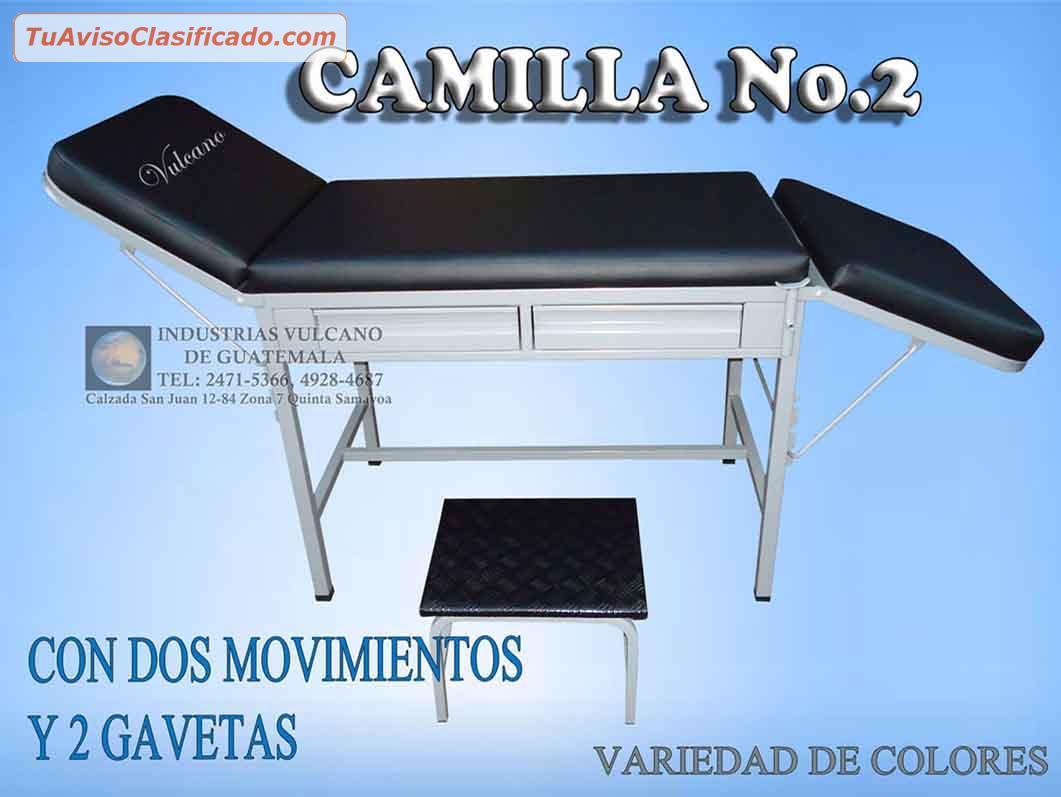 Famoso Tiendas De Muebles De Camillas Componente - Muebles Para ...