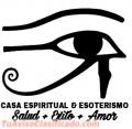 TAROT Y HECHIZOS SALUD + EXITO + AMOR