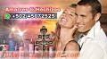 50245672525-santuario-del-amor-amarres-pactos-rituales-brujo-juan-1.jpg