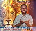 ASTROLOGO BRUJO JUAN +502/45672525 AMARRES EFECTIVOS' SAMAYAC GUATEMALA
